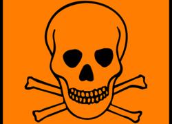 normal_giftige_stof4534__deleted_77ce7a8de4a2114aa12c6587ba1329ec_