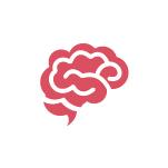 Hersenletselschade