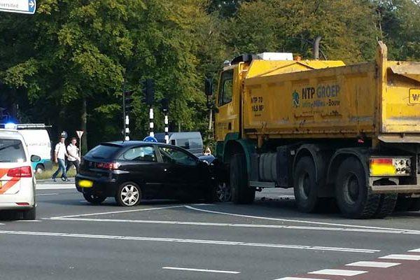 Vrachtwagen_ongeluk