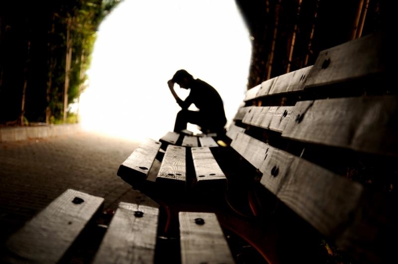 depressief-1453794983