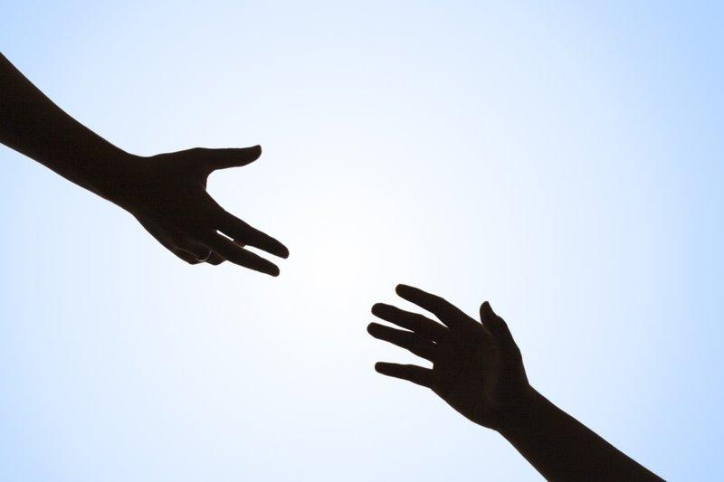 elkaar-helpen