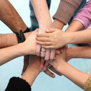 hulp-familie-vrienden