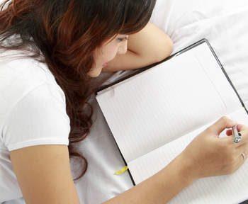 letselschade-bijhouden-dagboek