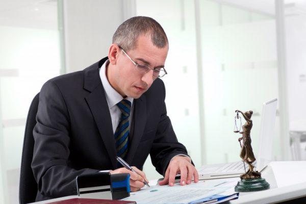 vaststellingsovereenkomst-ondertekenen